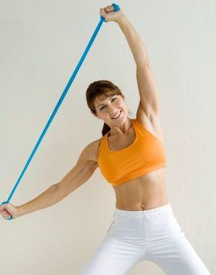 """Senior Attitude ostéoporose >Bien-être et Santé' loading='lazy' style='clear:both; float:left; padding:10px 10px 10px 0px;border:0px; max-width: 315px;'> Le sucre en excès, qui n'est pas consommé par les muscles et le cerveau, perturbe l'activité du pancréas. Cette étude permet de confirmer le conseil donné par les spécialistes de l'hypertension artrérielle depuis le début de la pandémie au COVID-19 qui est de « ne pas stopper ni modifier les médicaments anti-hypertenseurs habituellement prescrits ». L'insuffisance cardiaque chronique apparaît progressivement car elle est une complication à long terme d'un problème cardiaque (infarctus, problèmes de valvules, troubles du rythme cardiaque, par exemple), respiratoire (emphysème, bronchite chronique, etc.) ou vasculaire (hypertension artérielle non contrôlée, atteinte des artères coronaires ou de l'artère pulmonaire). Si vos patients comportent des enfants ou des nourrissons (par exemple dans une maternité ou un service de pédiatrie) vous devrez acheter des accessoires supplémentaires si ils ne sont pas fournis par défaut avec le moniteur.</p> <div style=""""clear:both;""""></div> <p> Si ce contrôle est insuffisant, on ajoute un second médicament, parfois sous forme d'une """"association fixe"""" : deux anti-hypertenseurs différents, d'action complémentaire, dans un même comprimé (par exemple : diurétique et inhibiteur de l'enzyme de conversion). En une minute, deux millions de neurones peuvent être détruits, d'où l'importance de réagir rapidement dès la découverte des premiers symptômes. En France, l'HTA touche plus de 14 millions de personnes. L'âge : le risque d'hypertension artérielle augmente avec l'âge et atteint 40 % des personnes à 65 ans et 90 % à 85 ans. <a href=""""https://lili-lingerie.com/d56416a38ef98/"""">Hypertension café</a>. L'âge moyen des personnes atteintes est de 73 ans mais 25% des personnes ont moins de 65 ans. Le lien entre le stress, les maladies du cœur et les AVC n'est pas entièrement compris, mais certaines """