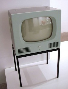 Televiseur_Braun_HF_1