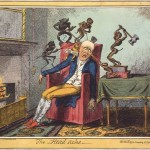 Cruikshank-The_Head_Ache
