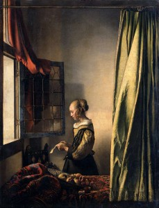 Johannes_Vermeer-Girl_Reading_a_Letter_by_an_Open_Window